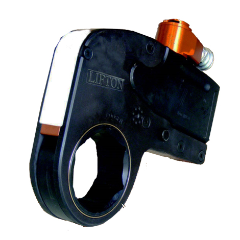 Slimline Torque Wrench